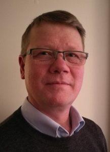 Ulf Löwenhielm, Styrelseledamot